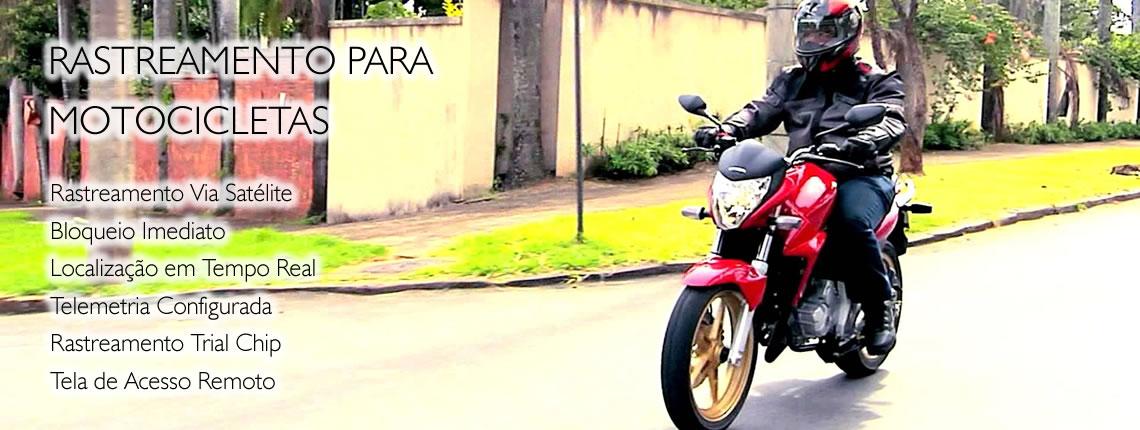 banner moto